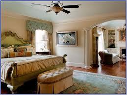 houzz paint colorsbedroom colors houzz  Bedroom Design