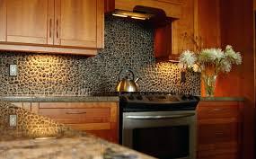 decoration mosaic tile backsplash kitchen ideas
