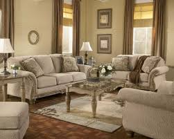 Formal Living Room Sofas Living Room Design Ideas