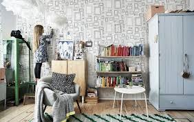 House furniture design ideas Irlydesign Home Visit Create Dream Kids Room Ikea Ikea Ideas
