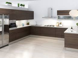 Image Of: Modern Design Kitchen Cabinets Type