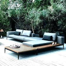 modern patio chairs modern outdoor dining furniture modern outdoor patio furniture modern outdoor patio furniture modern outdoor patio furniture modern