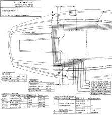 wiring diagrams boat coachmen rv troubleshooting at Coachmen Wiring Diagrams