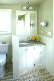 sage green bathroom ideas winsome architecture tiles decor mint accessories and bath rug sets green bathroom rugs sage