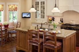 lighting for small kitchen. Full Size Of Kitchen:kitchen Island Pendant Lighting Lovely Lights For A Small Kitchen I