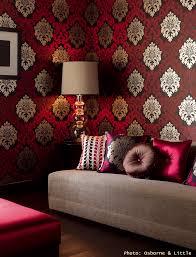 luxury bedroom furniture purple elements. photogallery feng shui u0026 interior design u2013 five elements in space luxury bedroom furniture purple i
