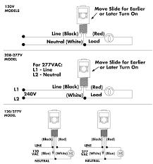 photocell wiring diagram 24 volt database throughout gocn me Motorguide 24 Volt Wiring Diagram photocell wiring diagram 24 volt database