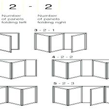 standard closet shelf depth height mounting shelves double hang