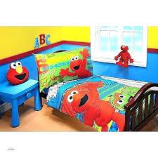 Ninja Turtle Toddler Bed Set Ninja Turtle Toddler Bed Set Teenage ...