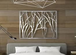 laser cut metal wall art melbourne