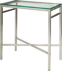 safavieh furniture browse 201 items