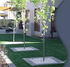 Small Picture Front Yard Landscaping Ideas Perth Wa Synthetic Turf For Perths