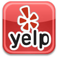 Image result for yelp icons