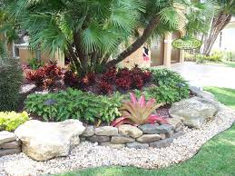Small Picture Rock Yard Landscaping no grass front yard ideas Bountiful