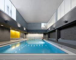 Interior Designers Denver interior designs top pool design roundup cannondesign 5549 by guidejewelry.us