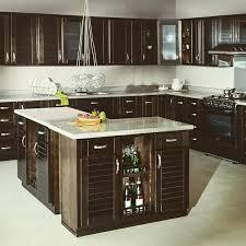 Superb Arma Tu Cocina #diseño #calidad #moda #cocinas | COCINAS | Kitchen, Home  Decor Y Kitchen Island