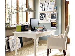 small home office decor. Medium Size Of Office:16 Home Office Small Room Decor Work Decorating