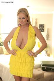 Kelly Madison Girls Pinterest Kelly madison
