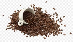 coffee beans png. Wonderful Png Coffee Milk Cafe Instant Coffee  Pouring Beans For Beans Png