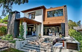 Extremely Creative Unique Modern House Plans 2
