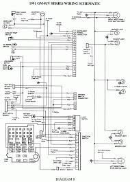 Wiring Diagram : 2000 Chevrolet Blazer Wiring Schematic ...