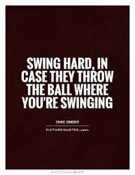 Funny Baseball Quotes Simple BASEBALL QUOTES FUNNY Image Quotes Auction Basket Idea Pinterest