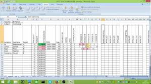 Issue Tracking Spreadsheet Template Excel Defect Tracking Sheet Template Excel Papillon Nor Golagoon
