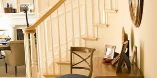 furniture for the foyer. Furniture For The Foyer E
