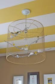 Diy Lamps Top 25 Best Diy Lamps Ideas On Pinterest Diy Lampshade Diy