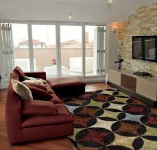 living room center carpet full area rugs bedroom on pictures of rooms with contemporary for dark gray rug that go brown furniture great navy blue