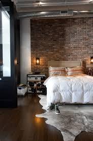 industrial bedroom design. Contemporary Industrial Industrial Bedroom Designs That Inspire On Design