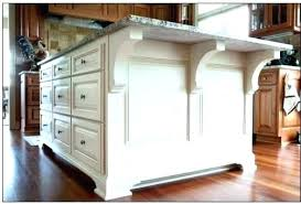 braces for granite countertops corbels for granite braces stainless steel brackets brackets for granite countertop overhang