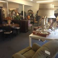 Consignment Furnishings 28 Reviews Furniture Stores 6891