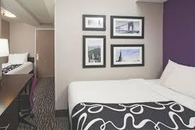 3 Bedroom Suites In New York City Best Inspiration Design