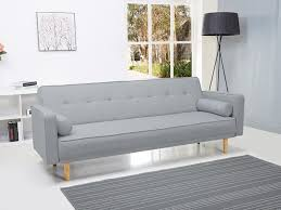betalife 3 seater sofabed