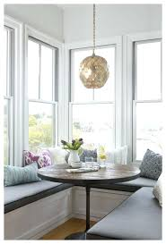 round breakfast nook table medium size of breakfast nook table for inspiring small round dining room