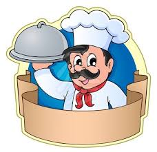 Catering Clipart Catering Services Clipart 4 Clipart Station
