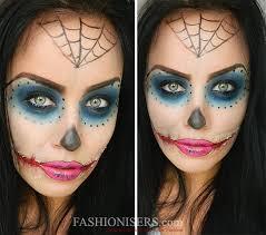 makeup ideas monster high makeup tutorial monster high makeup tutorial for fashionisers cute
