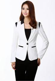 formal dresses for women formal dresses for women in gurgaon formal dresses for women
