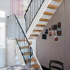 We answer this question with our designs, ideas and tips for floating staircase design. 25 Unique Stair Designs Beautiful Stair Ideas For Your House