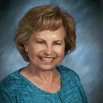 Mrs. Lola Burk Warnix Obituary - Visitation & Funeral Information