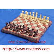 105 Magnetic Wooden Travel Chess Game Travel Magnetic Chess Set Travel Magnetic Chess Set Suppliers and 50