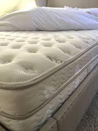 saatva plush soft review.  Plush Pillow Top Mattresses Best Luxury Mattress Online Mattress Saatvau0027s   In Saatva Plush Soft Review A