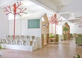office cafeteria design enchanting model paint. fine office cafeteria design enchanting model paint r flmb for i