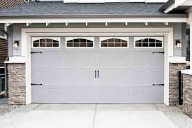 3 big tips for garage safety keeping your family home and car safe