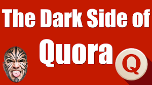 Side Medium Loy Quora Of – Dark Machedo The 87q5UBwq