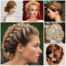 Perfect Birthday Hairstyles Which You Can Try At Home