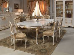Louis Xv Bedroom Furniture Furniture Classic Room Venice Walnut Wood And The Style Of Louis
