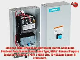 pac 80 amp power relay battery isolator pac 80 video dailymotion siemens 14due32ba heavy duty motor starter solid state overload auto manual reset open