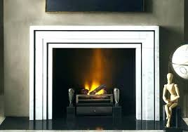 modern fireplace mantels designs contemporary fireplace mantels modern fireplace mantel decor